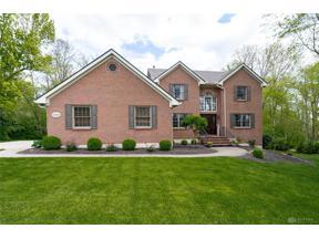 Property for sale at 7408 Stone Ridge Drive, Springboro,  Ohio 45066