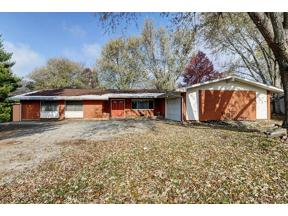 Property for sale at 1200 Us 42, Xenia Twp,  Ohio 45384