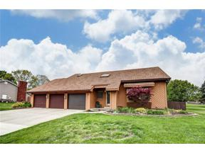Property for sale at 339 Kenderton Trail, Beavercreek,  Ohio 45430