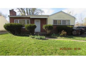 Property for sale at 3624 Siebenthaler Avenue, Dayton,  Ohio 45406