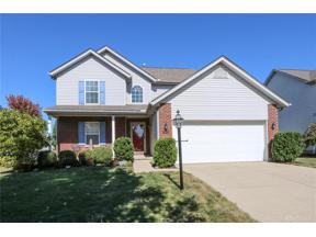 Property for sale at 220 Pugh Drive, Springboro,  Ohio 45066