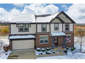 Property for sale at 3187 Renaissance Boulevard, Franklin,  Ohio 45005