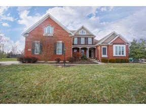 Property for sale at 653 Dorothy Drive, Lebanon,  Ohio 45036