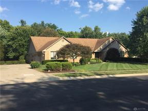 Property for sale at 640 Evergreen Drive, Clearcreek Twp,  Ohio 45066