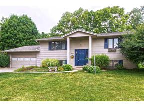 Property for sale at 2321 Glenheath Drive, Kettering,  Ohio 45440