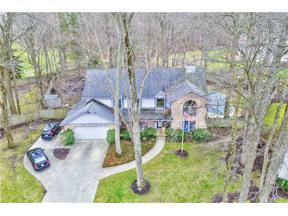 Property for sale at 2918 Ramblingwood Lane, Washington Twp,  Ohio 45458