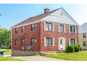 Property for sale at 533 Wiltshire Boulevard, Kettering,  Ohio 45419