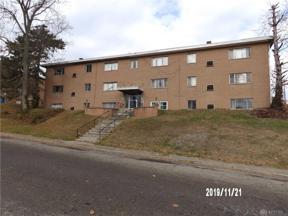 Property for sale at 1721 Radio Road, Dayton,  Ohio 45403