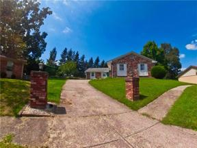 Property for sale at 1823 Wildwood Terrace, Fairborn,  Ohio 45324
