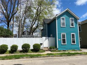 Property for sale at 212 James Street, Dayton,  Ohio 45410