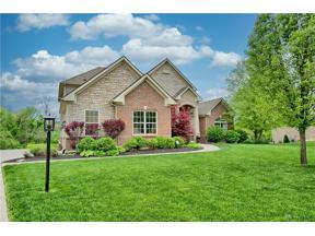 Property for sale at 10067 Yearling Run, Washington Twp,  Ohio 45458