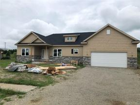 Property for sale at 956 Foxtail Circle, Tipp City,  Ohio 45371