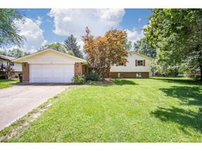 Property for sale at 926 Thorndale Drive, Centerville,  Ohio 45429