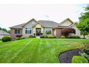 Property for sale at 7267 Meeker Creek Drive, Butler Township,  Ohio 45414