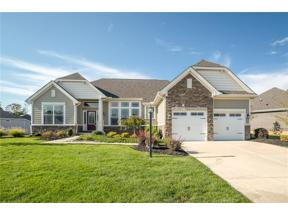 Property for sale at 3549 Catalpa View Way, Bellbrook,  Ohio 45305