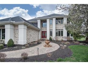Property for sale at 9467 Lantern Way, Centerville,  OH 45458