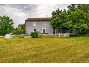 Property for sale at 10030 Simms Station Road, Centerville,  Ohio 45458