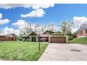 Property for sale at 5653 Terrace Park Drive, Washington Twp,  Ohio 45429