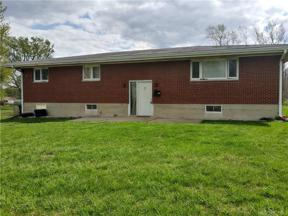 Property for sale at 45 Carma Drive, Trotwood,  Ohio 45426