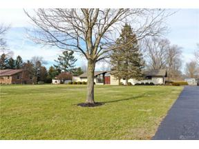 Property for sale at 2626 Lower Bellbrook Road, Bellbrook,  Ohio 45370