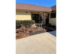 Property for sale at 1231 Chevington Court, Centerville,  Ohio 45459