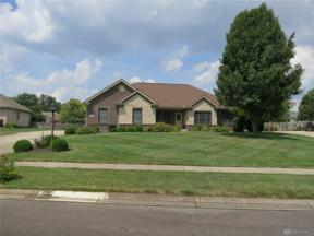 Property for sale at 1377 Timshel Street, Sugarcreek Township,  Ohio 45440