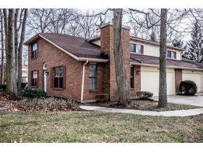 Property for sale at 6380 Thomas Paine Parkway, Washington Twp,  Ohio 45459