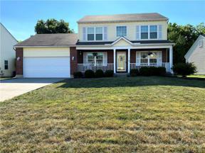 Property for sale at 947 Grandstone Court, Lebanon,  Ohio 45036