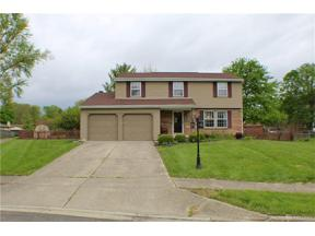 Property for sale at 4215 Tradewind Court, Englewood,  Ohio 45322