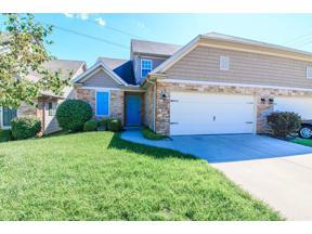 Property for sale at 3196 Sagamon Avenue, Dayton,  Ohio 45429