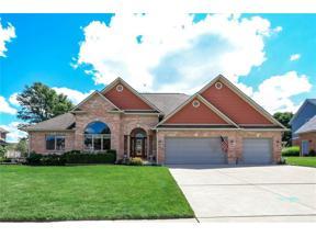 Property for sale at 826 Elderwood Avenue, Tipp City,  Ohio 45371