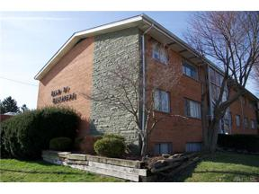 Property for sale at 1027 Watervliet Avenue, Dayton,  Ohio 45420