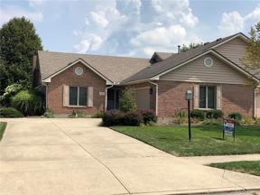Property for sale at 102 Old Carriage Road, Englewood,  Ohio 45322