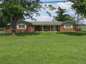 Property for sale at 1410 Middletown Eaton Road, Middletown,  Ohio 45042