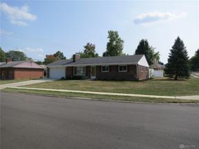 Property for sale at 1000 Gardner Road, Kettering,  Ohio 45429