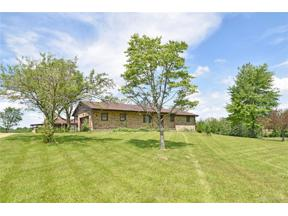 Property for sale at 7785 Lock Road, Lewisburg,  Ohio 45338