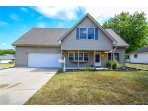 Property for sale at 3800 Saranac Drive, Kettering,  Ohio 45429