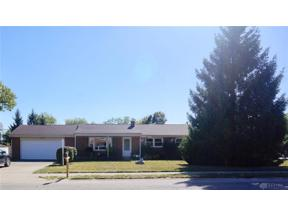 Property for sale at 4700 Rosedale Road, Middletown,  Ohio 45042