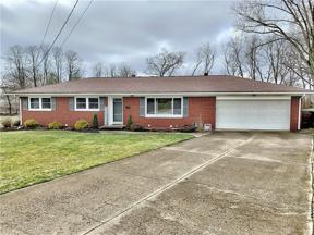 Property for sale at 455 Lomar Drive, Carlisle,  Ohio 45005