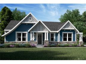 Property for sale at 360 Woodstream Drive, Springboro,  Ohio 45066