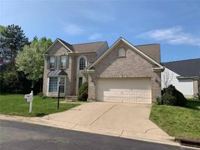 Property for sale at 1524 Doddington Road, Kettering,  Ohio 45409