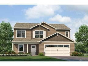 Property for sale at 4038 Orange Blossom Court, Tipp City,  Ohio 45371
