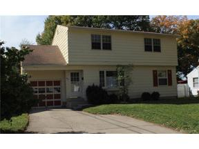 Property for sale at 4315 Winona Avenue, Dayton,  Ohio 45405