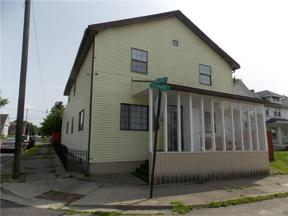 Property for sale at 228 Pleasant Avenue, Dayton,  Ohio 45403