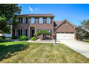 Property for sale at 10075 Pebblestone Drive, Washington Twp,  Ohio 45458