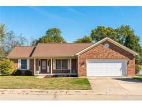 Property for sale at 1811 Harris Lane, Xenia,  Ohio 45385