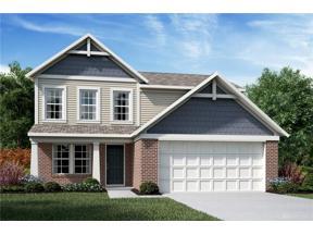 Property for sale at 1459 Indigo Drive, Fairborn,  Ohio 45234