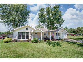 Property for sale at 2641 Santa Rosa Drive, Kettering,  Ohio 45440