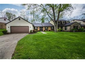 Property for sale at 6575 Benjamin Franklin Drive, Englewood,  Ohio 45322