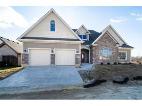 Property for sale at 2721 Terraceview Circle, Beavercreek Township,  Ohio 45431